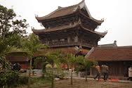 Pagoda-Keo-Terpilih-Sebagai-Pusaka-Khusus-Nasional