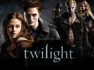 Wow-Film-Twilight-Dinobatkan-Sebagai-Film-Terburuk-300x225