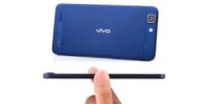 smartphone-tertipis-di-dunia-VIVO
